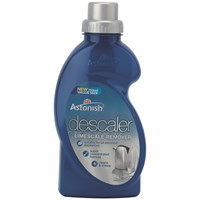 Astonish  Limescale Descaler - 750ml