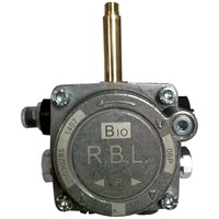 Firebird  Riello RDB Oil Pump (Bio)