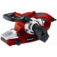 Einhell  RT- BS75 Variable Speed Belt Sander - 850W 240V