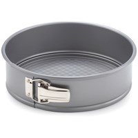 Prestige Cook Springform Cake Tin - 9in