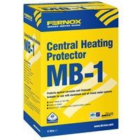 Fernox  Central Heating Protector MB1 - 4 Litre