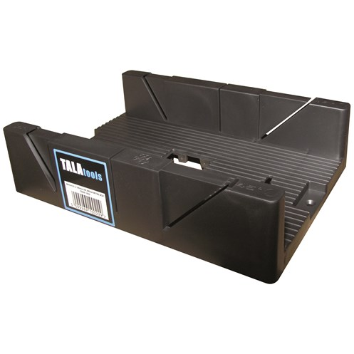 Tala  Maxi Mega Mitre Box - 320 x 230mm