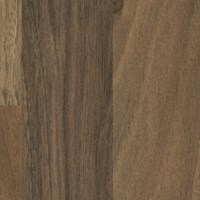 Worktops  Block Oak 10mm Profile - 3 Metre