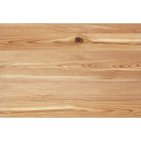 Picton  Pine Board - 1200 x 18mm