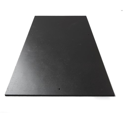 Tegral Supercem Slates 600 x 300mm - Black