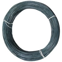 BAT Metalwork  Plastic Coated Line Wire - 2.5kg