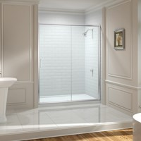 Merlyn  8 Series Sliding Door