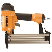 Bostitch  SB-HC50FN Pneumatic Concrete Block Nailer - 20-50mm Nails