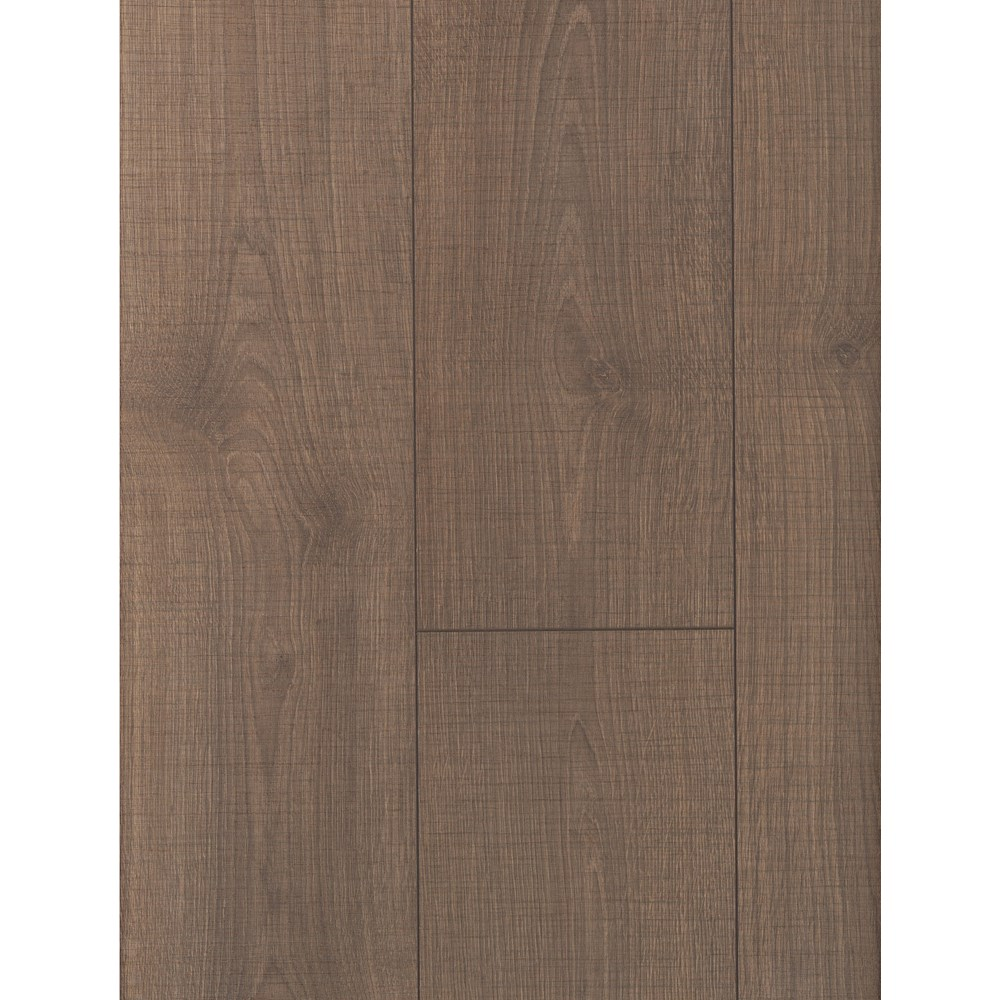 Canadia Country Laminate Flooring 8mm Northland Cognac Oak